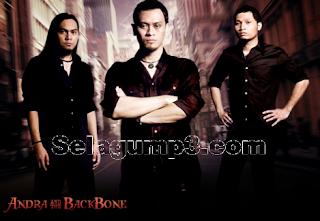Update Terbaru Lagu Terbaik Andra And The Backbone Full Album Mp3 Terpopuler
