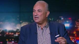 القبض على رئيس حي الهرم متلبسًا برشوة..الرقابة الإدارية تضرب الفساد
