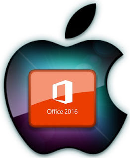 https://products.office.com/ar/buy/compare-microsoft-office-products?tab=omac
