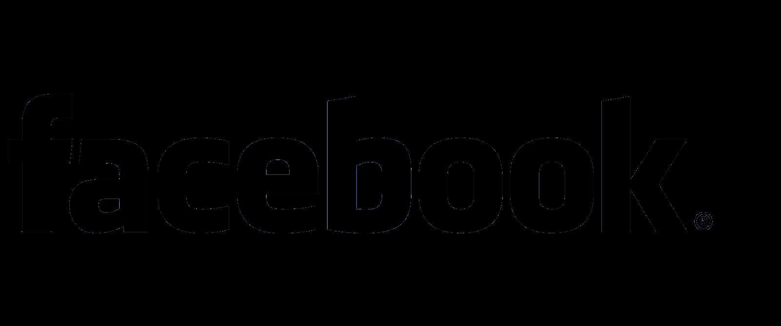 Kumpulan Status FB Lucu Terbaru Welcome To Chaltea