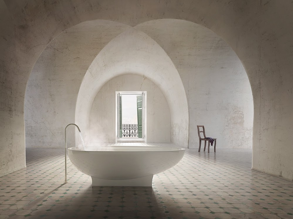 pedestal-freestanding-bathtub