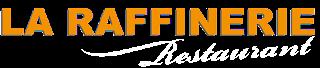 http://www.restaurant-raffinerie-beziers.fr/
