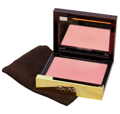 "<span style=""font-size: large;"">Beauty in a Box</span> <br>Meine liebsten F/S-Blushes 2016"