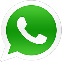 whatsapp for computer 2017