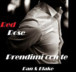 Prendimi Con Te: Dan & Blake PDF