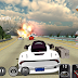 Play These Awesome Cars Driving Game 2017 For Your PC