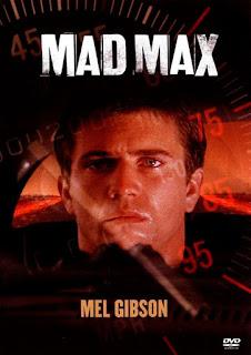 Assistir Mad Max Dublado Online HD