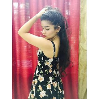 Avneet Kaur age, hot, and darsheel safary, photos, wiki, biography, school, facebook, harpreet kaur, instagram, family, ashnoor kaur