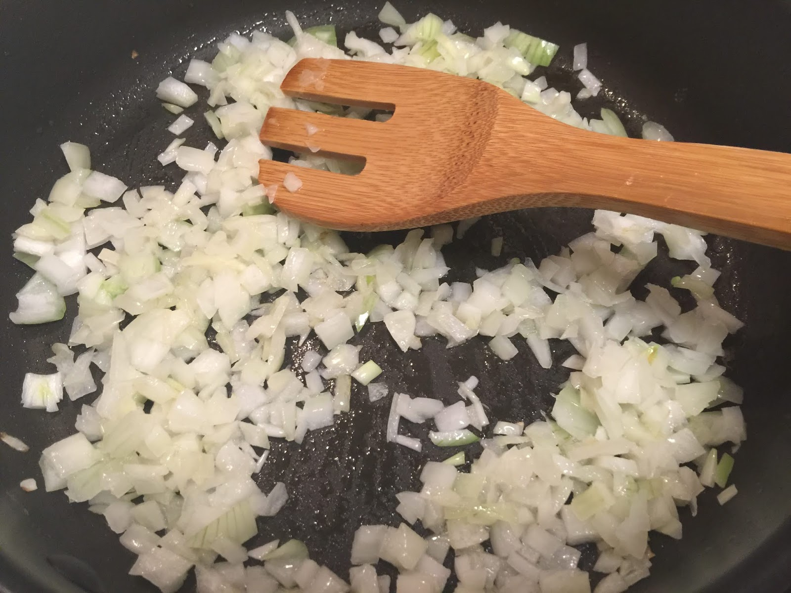 freímos cebolla