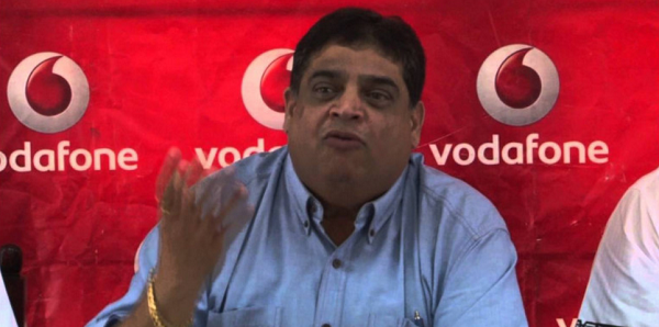 Presiden FA Fiji Keceplosan, Ada Misi Terselubung Lawan Timnas Indonesia