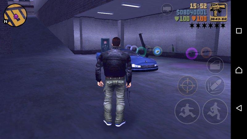 gta 3 full game download