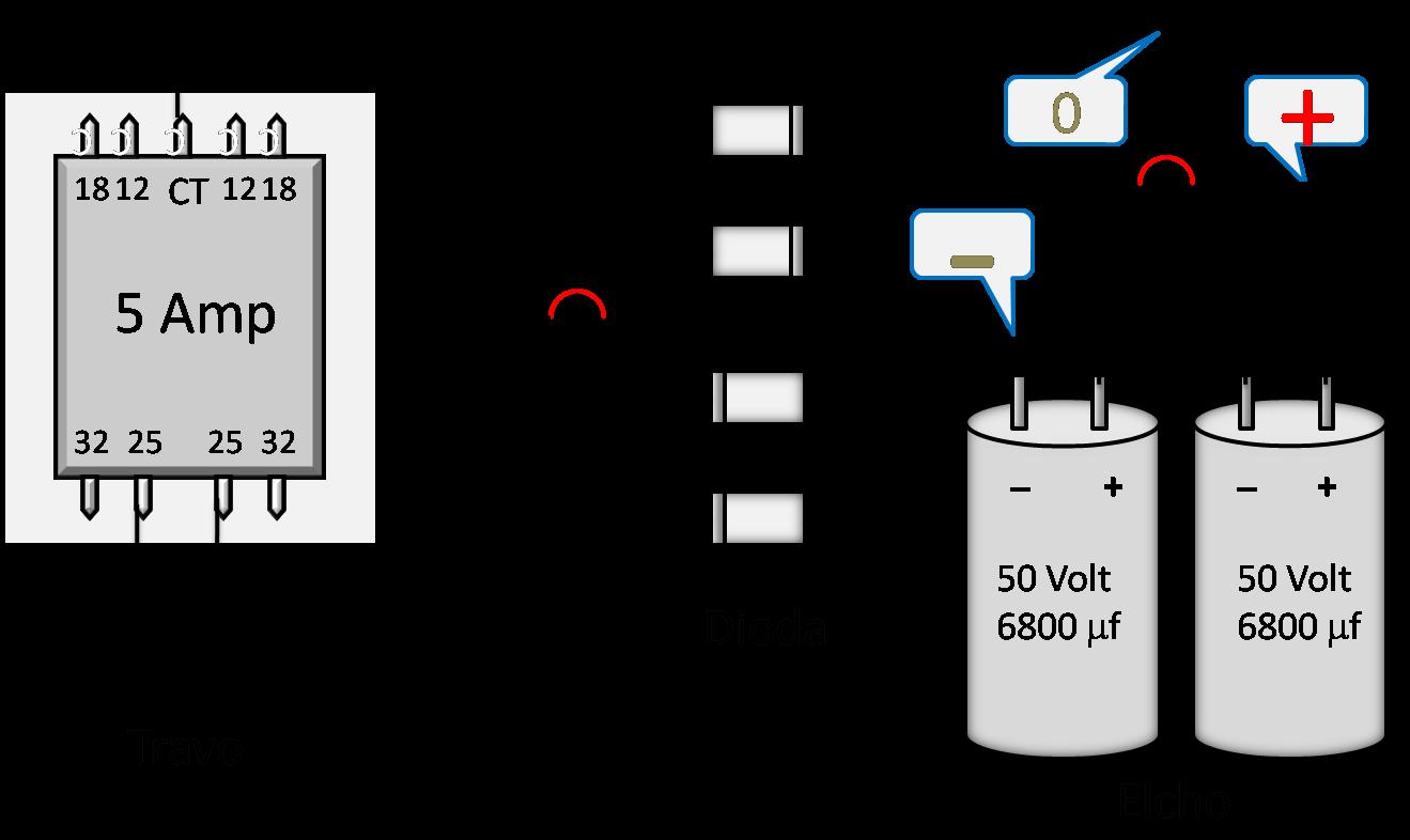 Image Result For Cara Menggabungkan Tone Control