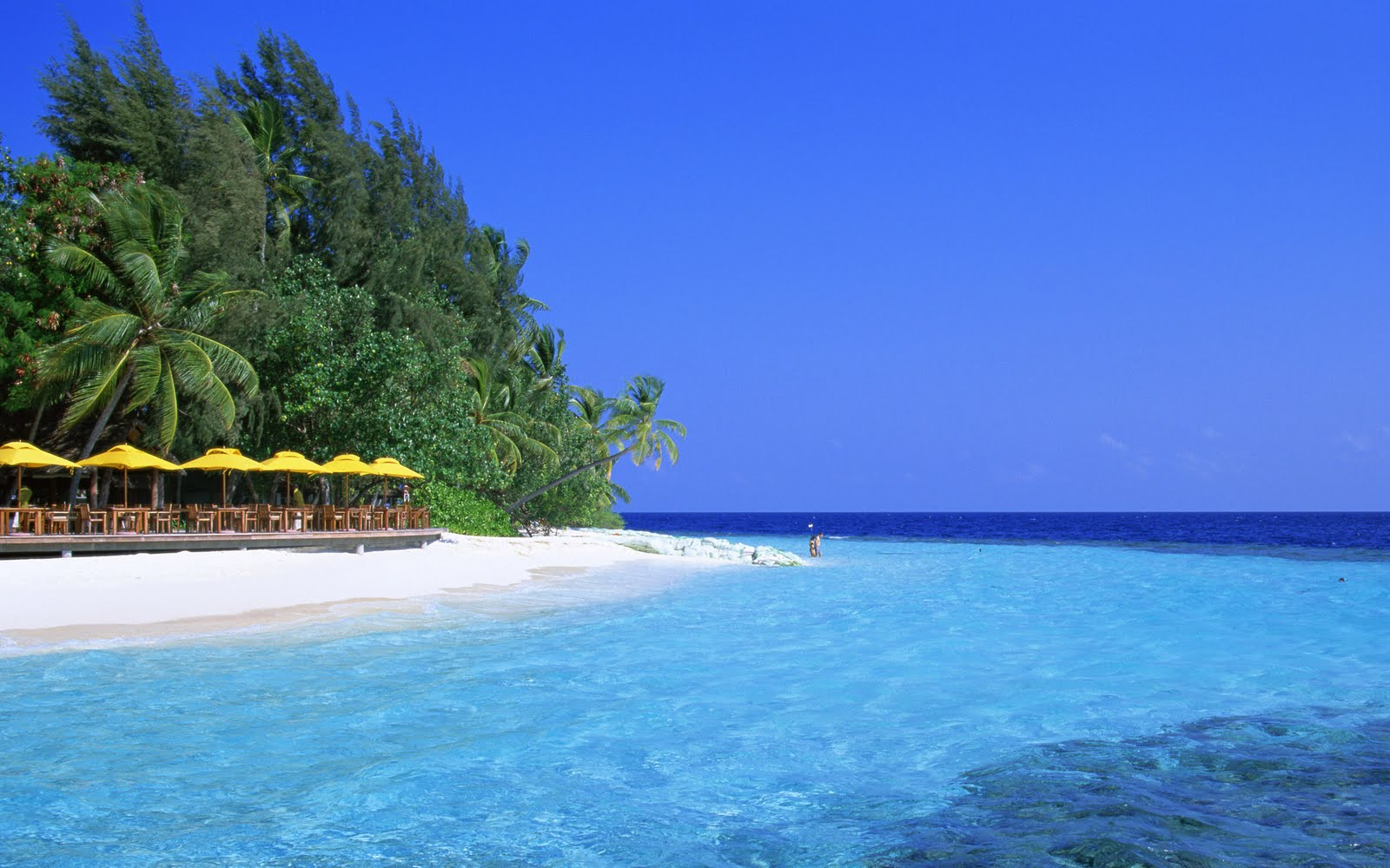 High Definition Beach Wallpapers|Beach Images|Beautiful ...