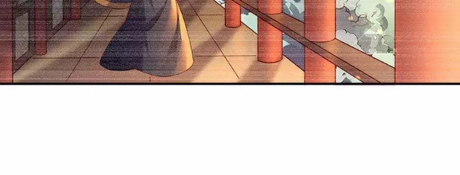 Thiên Kim Bất Hoán Chapter 19 - Trang 33