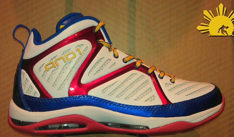 Gola Shoes Price In Philippines