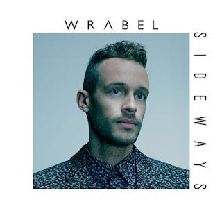 Wrabel, Sideways