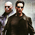 The Matrix (1999) walks the path of complexity and entertainment