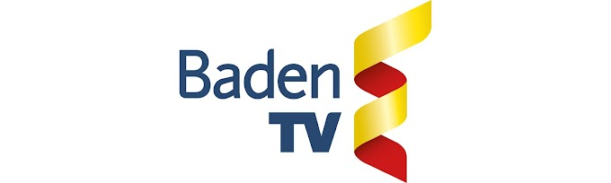 Baden TV - Astra Frequency