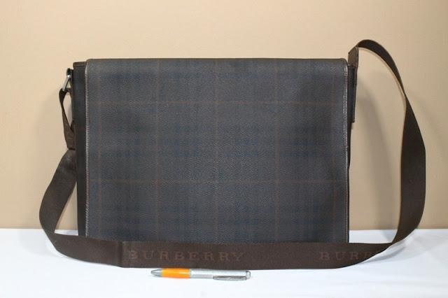 jual tas second bekas branded original asli sling selempang bonia fossil gucci prada jojobag wishopp