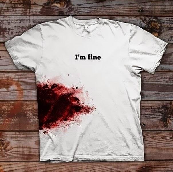 Jeftine kreativne majice