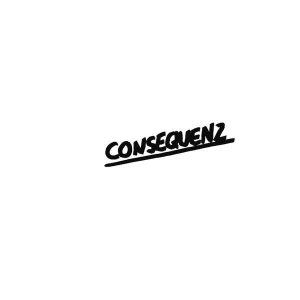 Conrad Schnitzler - Con '72 Part II