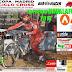Recta final de la Copa Comunidad de Madrid de ciclocross este domingo en Navalafuente