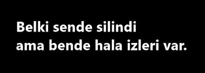 Serkan Kaya Aşk Benim Neyime Şarkı Sözleri