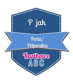 https://kartkoweabc.blogspot.com/2018/08/wyzwanie-p-jak-perapopereka.html
