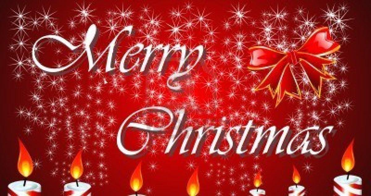 Christmas, Celebration on Christmas, Christmas Greetings ...