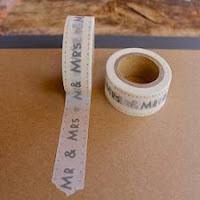 http://www.eltarrodeideas.es/enamora/washi-tape-mr-ms