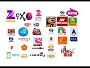 how to create your favourite channel pack on dish tv under new trai rule features