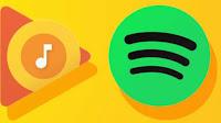 Ascoltare musica gratis online: i 7 siti migliori