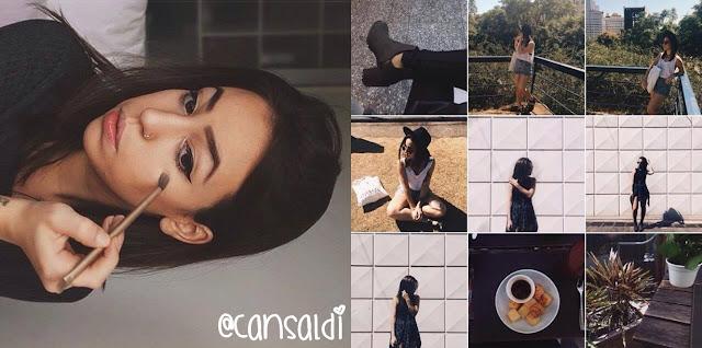 https://www.instagram.com/cansaldi/