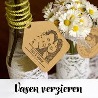 http://fotogruesse.blogspot.de/2016/04/fotostempel-konnen-nicht-nur-fur.html