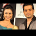 """Yeh Hai Mohabbatein"" - Shagun to use Ruhi and Sohail against Ishita ?"