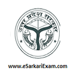 UPSSSC Accountant, Auditor Result