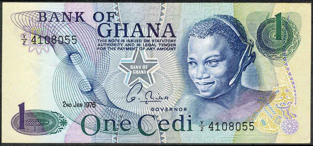 Accra Sept 1 Gna The Following Are Average Inter Bank Exchange Rates Of Major Currencies Against Cedi Issued By Ghana Ociation Bankers