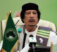 muammar-gaddafi-3.jpg
