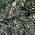 Έντονη σεισμική δόνηση στη Θεσπρωτία πριν λίγα λεπτά