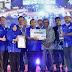 Tahap Rasa Selamat Penduduk Terengganu 95.3 Peratus