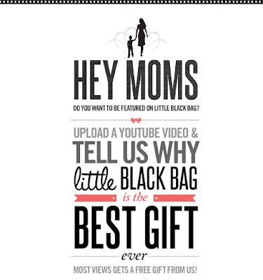 Mothers-Day-quotes-for-cards-Images