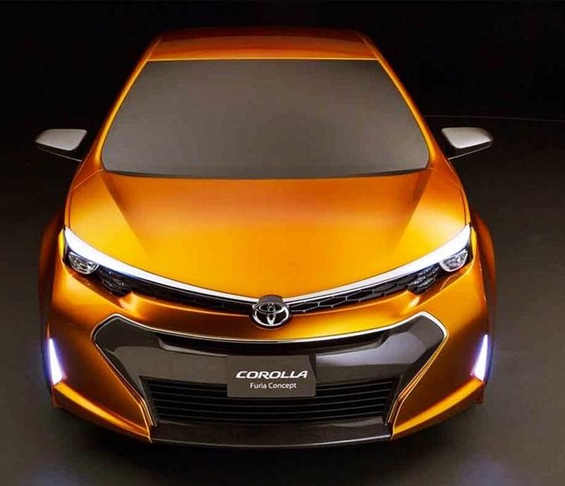 2019 Toyota Corolla Msrp Models
