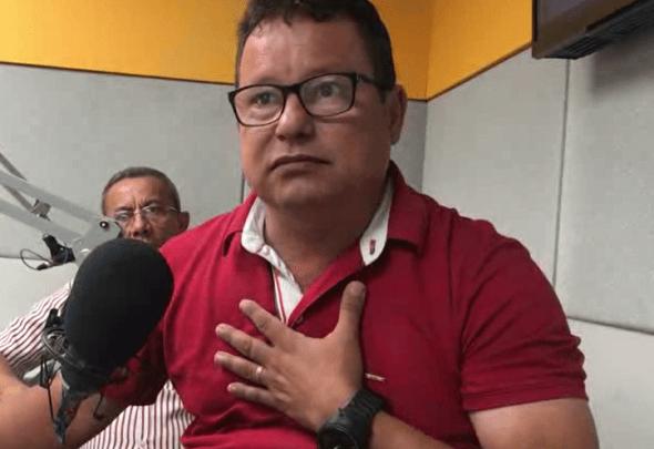 Pleno do TJ acata denúncia e prefeito de Taperoá vira réu por crimes contra lei de licitações