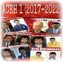 Pemilihan Gubernur & Wakil Gubernur Aceh Periode 2017-2022 Pada Pesta Demokrasi Pilkada Serentak 2017