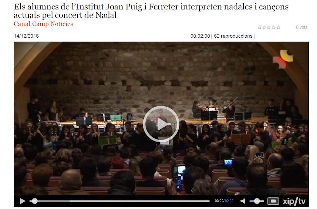 http://canalcamp.xiptv.cat/canal-camp-noticies/capitol/els-alumnes-de-linstitut-joan-puig-i-ferreter-interpreten-nadales-i-cancons-actuals-pel-concert-de-nadal