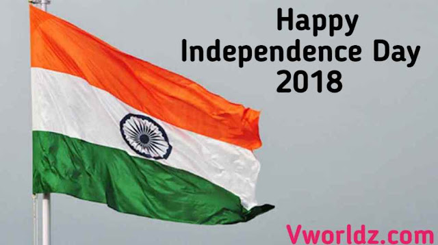 Happy Independent Day Images