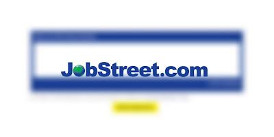 Contoh Pitch JobStreet Fresh Graduate & Pengalaman