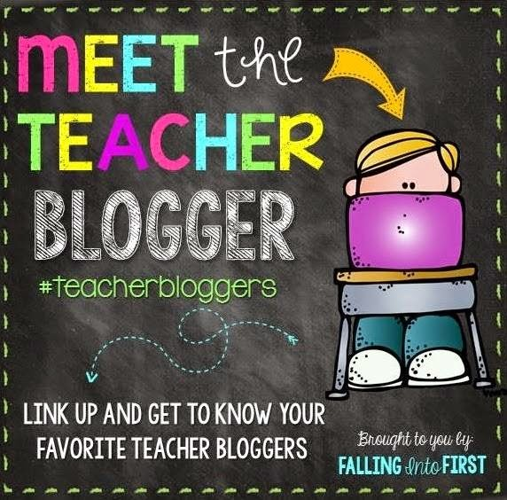 http://fallingintofirst.blogspot.ca/2014/08/meet-teacher-linky.html
