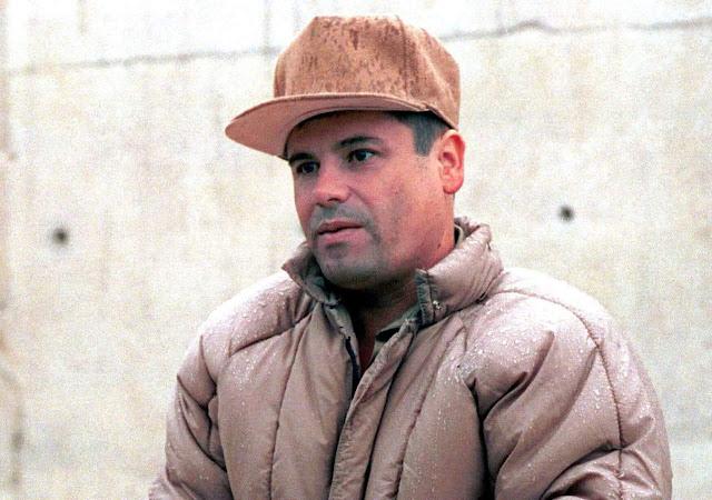 Carcelazo: la soledad y reglas que enloquecen al Chapo Guzmán y los otros capos en prisión