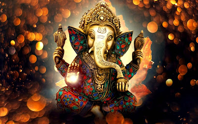 Lord-Ganesha-wonderful-full-HDwalls